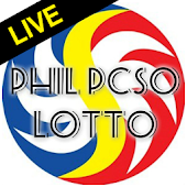 PCSO Lotto Result