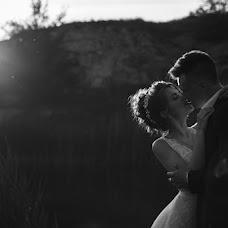 Wedding photographer Vyacheslav Konovalov (vyacheslav108). Photo of 20.06.2017