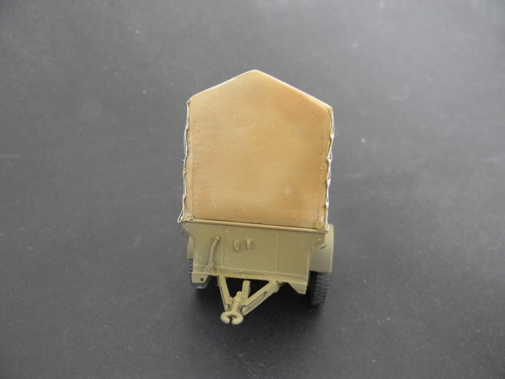 GPW 1942 Ford Bronco Model : revue de détail et montage - Page 5 KVwWOXoryBARlwntyN2C5mLVrQdiT2QWoNM5nCdvSZgcLpoUmB1P4_81mPViVEtyifmDhxGB3T8OT3mtcvxG28HDZD8_tZFLsGnzcjJ3nz9rQ1071gRQrVHilykPyDC2OWdYq24gX5tM_27eU5v0o_LAjeuvel-yGKZvkm8AmehZzJYk9qTkFU2EukmCPB4RotSywqAjx3LT4vm6VHg4R1B17yuqInQUOdl4BWfmWTcxWox9lRhtXaMU4K7D2vkoKM7qjZ5n98Pg-qriqd4MXFpiJ4Sv9NbWB2rNlzQ4CCQU6raoTp0cjnhAA8qr74Ata4zD4q9lSIacDfixEel5u6Q604epqYxzvSSCji0DIaLr7fKxyb4qVcNvpf7MlRtudtoCc-r_uYWm3qF1-AsophpnK0dxr7w7jTrGvWJrcpQi-8iqV2aLmX-l4dmY7Y2NRj4lmEzV4K4bRnB4iek4xfttqUkJ8oHLyzoYZV5bwbgy2Mi3Ju69CeI6QFMrseTsD3F5aazFzmAJP9XRlgO8efN1UKrXJnT__96F-Ezbkn9p8CTPSaKzMTffrtboJhtwuyBfnTYOiBZezIvbQXoqs6bknD0_AggzvsSCILQOpv4-iazDwkwq36wwmrM7VeMPKl8iygaQDJxbk9YHTulRODL0uGFFKxIaeHdjX2HIUAoU5qMenoD0Uq4s5YfiVdWhl1zUSET_WOIAg2KgAjuUMouFffNt_0qVxklFcU5CCPd33qnngQ=w1747-h1310-no