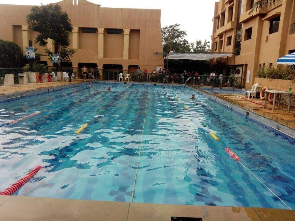 swimming-classes-pune-6-BlueWater_Swimming_Academy