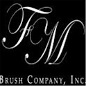 dynastybrush icon