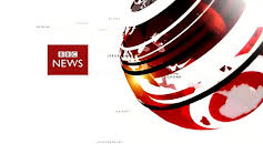 Joins BBC News