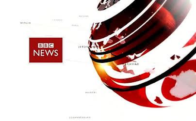Joins BBC News
