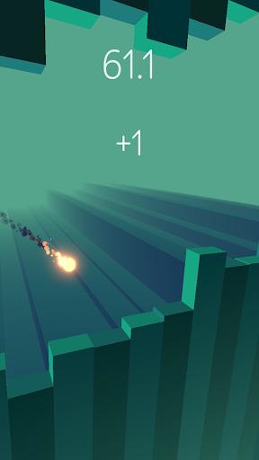 Fire Rides Pro 3.1 screenshots 3