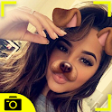 Filter for snapchat | Snap Camera Filters icon