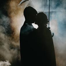 Свадебный фотограф Дмитрий Горяченков (dimonfoto). Фотография от 05.11.2018