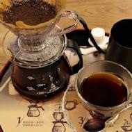 J coffee 傑品咖啡