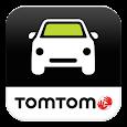 TomTom Western Europe
