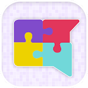 Photo Puzzle - Jigsaw puzzle the Game