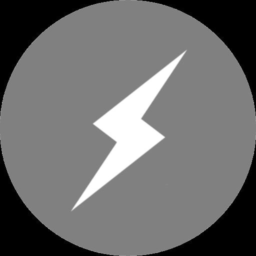 Bitcoin Lightning Wallet TESTNET