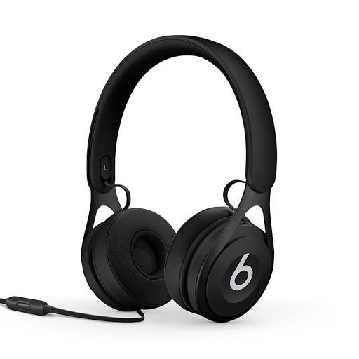 Beats EP On-Ear Headphones_Black_1.jpg