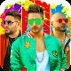Punjabi Video Songs HD 2018 Download on Windows