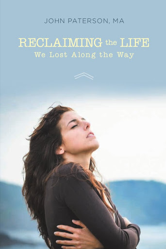 Reclaiming the Life We Lost Along the Way cover