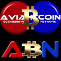 ABN NETWORK icon