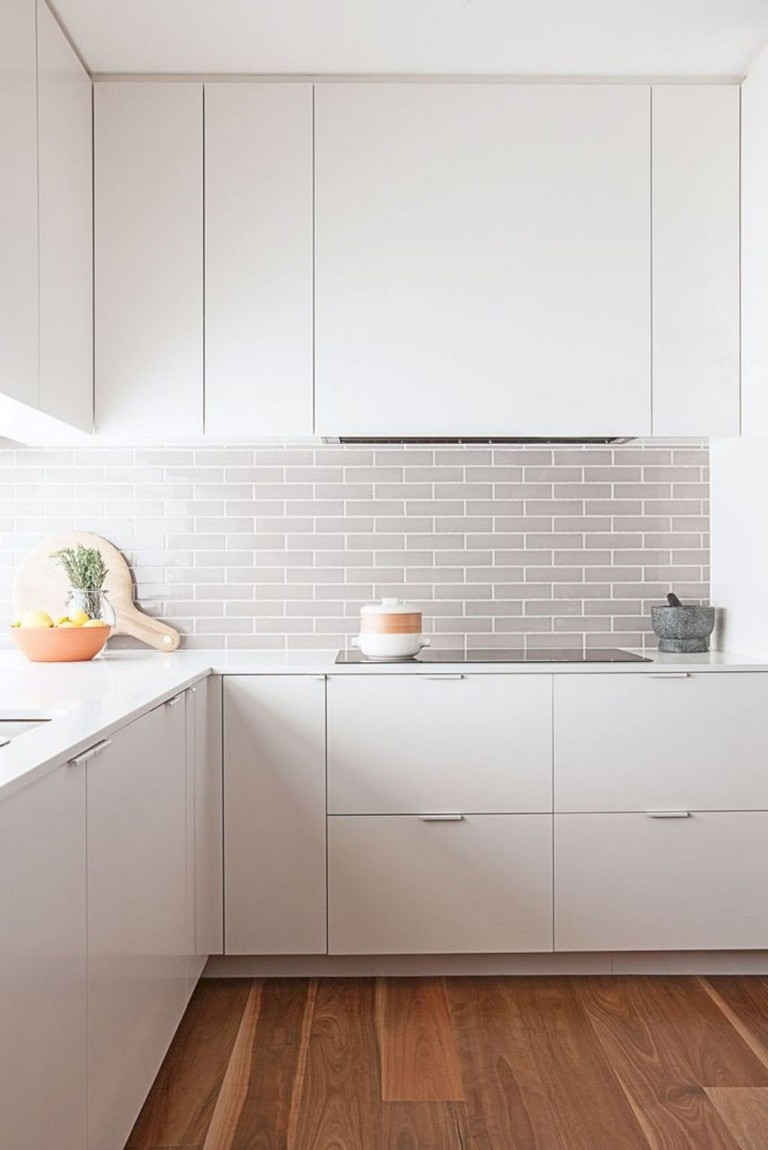 white kitchen cabinets the ultimate