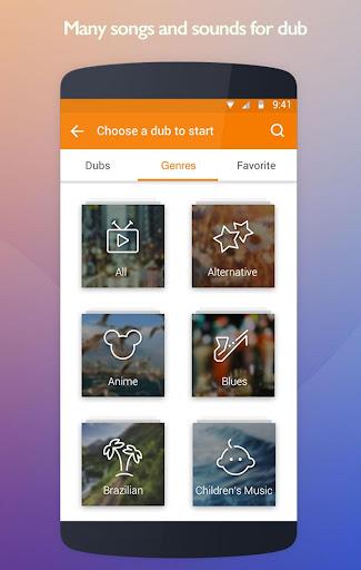 社交必備免費app推薦|Fideo : 재미있는 영화線上免付費app下載|3C達人阿輝的APP