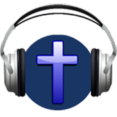 Christianismos Radio