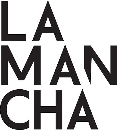 La Mancha Studio