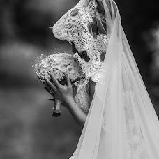 Wedding photographer Vazgen Martirosyan (VazgenM). Photo of 24.10.2018