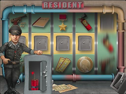 Resident  screenshots EasyGameCheats.pro 1