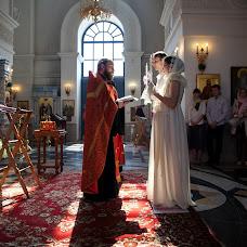 Wedding photographer Igor Fedorin (feng). Photo of 23.05.2015