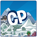 Guides for Club Penguin icon