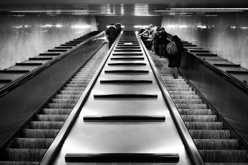 Metro3 di jammer73