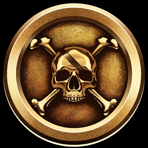Pirate Bay - Gifts & Prizes