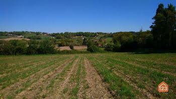 terrain à Arthez-de-Béarn (64)