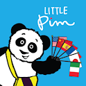 Little Pim icon