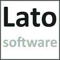 Lato Software