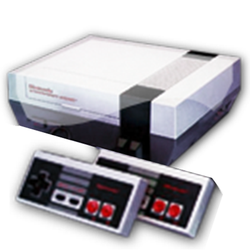 NesBoy! 2018 (Emulator for NES)