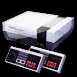 NesBoy! (Emulator for NES) Icon
