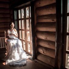 Wedding photographer Nadezhda Yakimchuk (Elpis). Photo of 29.06.2015