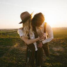 Wedding photographer Anna Gribcova (AnnaGribtsova). Photo of 26.05.2016