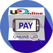 UP Electricity Bill Online check & Payment App