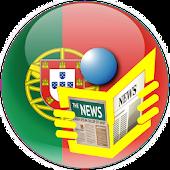 Portugal News - Abola- Correio Da Manha- A Bola Pt Android APK Download Free By Webtechsoft.com