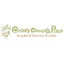 Crazy Dough's Pizza icon
