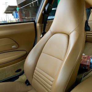 911 99603 carrera ティプトロニックS 2002年式のカスタム事例画像 Daikiさんの2019年11月30日18:31の投稿