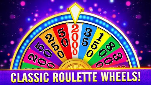 Classic Slotsu2122 - Best Wild Casino Games  {cheat|hack|gameplay|apk mod|resources generator} 4