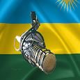 All Radios is Rwanda apk