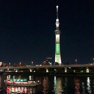フリード GB3 のカスタム事例画像 ishimoさんの2018年12月15日20:34の投稿