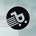 Blix Gazetki Promocyjne Gazetka Netto, Biedronka 4.14.1