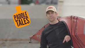 Paddle Tales thumbnail