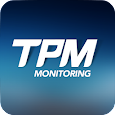 TPM Monitoring icon