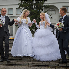 Wedding photographer Aleksandr Torbik (AVTorbik). Photo of 19.09.2013
