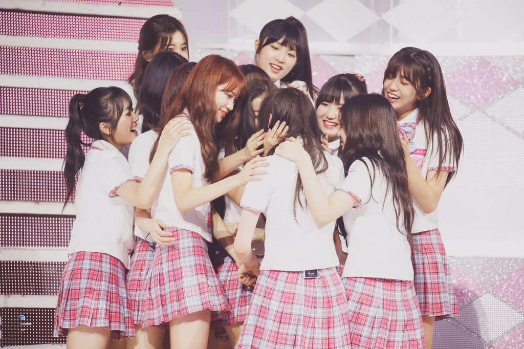 produce 48 true ranking 2