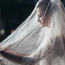 Свадебный фотограф Арманд Авакимян (armand). Фотография от 16.01.2018