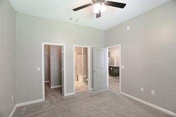 Go to Emerald Floorplan page.