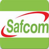 Safcom Speedy
